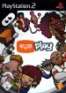 EyeToy - Play - Astro Zoo (Playstation 2 (PSF2))