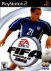 FIFA Soccer 2003 (Playstation 2 (PSF2))