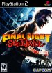 Final Fight - Streetwise (Playstation 2 (PSF2))