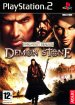 Forgotten Realms - Demon Stone (Playstation 2 (PSF2))