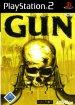Gun (Playstation 2 (PSF2))