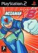 Mega Man X8 (Playstation 2 (PSF2))