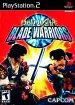 Onimusha - Blade Warriors (Playstation 2 (PSF2))