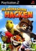 Over the Hedge (Playstation 2 (PSF2))