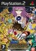 Saint Seiya - The Sanctuary (Playstation 2 (PSF2))