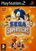 Sega SuperStars (Playstation 2 (PSF2))