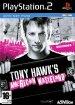 Tony Hawk's American Wasteland (Playstation 2 (PSF2))