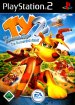 Ty the Tasmanian Tiger 2 - Bush Rescue (Playstation 2 (PSF2))