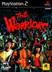 Warriors, The (Playstation 2 (PSF2))