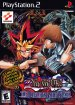 Yu-Gi-Oh! - The Duelists of the Roses (Playstation 2 (PSF2))