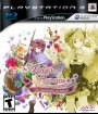 Atelier Rorona - The Alchemist of Arland (Playstation 3 (PSF3))