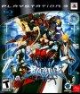BlazBlue - Calamity Trigger (Playstation 3 (PSF3))