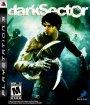 Dark Sector (Playstation 3 (PSF3))