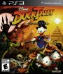 DuckTales Remastered (Playstation 3 (PSF3))
