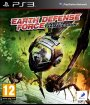 Earth Defense Force - Insect Armageddon (Playstation 3 (PSF3))