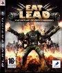 Eat Lead - The Return of Matt Hazard (Playstation 3 (PSF3))