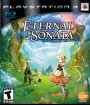 Eternal Sonata (Playstation 3 (PSF3))