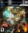 Eye of Judgment, The (Playstation 3 (PSF3))