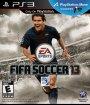 FIFA 13 (Playstation 3 (PSF3))