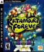 Katamari Forever (Playstation 3 (PSF3))