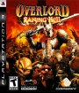 Overlord - Raising Hell (Playstation 3 (PSF3))