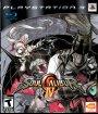SoulCalibur IV (Playstation 3 (PSF3))