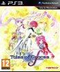 Tales of Graces f (Playstation 3 (PSF3))