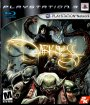 Darkness, The (Playstation 3 (PSF3))