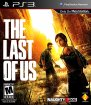 Last of Us, The (Playstation 3 (PSF3))