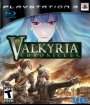 Valkyria Chronicles (Playstation 3 (PSF3))