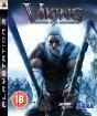 Viking - Battle for Asgard (Playstation 3 (PSF3))