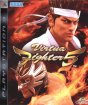 Virtua Fighter 5 (Playstation 3 (PSF3))
