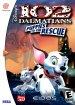 102 Dalmatians - Puppies to the Rescue (Sega Dreamcast (DSF))