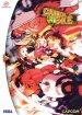 Cannon Spike (Sega Dreamcast (DSF))