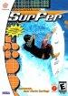 Championship Surfer (Sega Dreamcast (DSF))