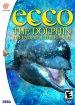 Ecco the Dolphin - Defender of the Future (Sega Dreamcast (DSF))
