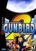 Gunbird 2 (Sega Dreamcast (DSF))