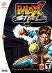 Max Steel - Covert Missions (Sega Dreamcast (DSF))