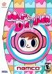 Mr. Driller (Sega Dreamcast (DSF))
