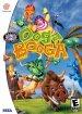 Ooga Booga (Sega Dreamcast (DSF))