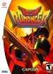 Tech Romancer (Sega Dreamcast (DSF))