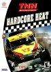 TNN Motorsports - Hardcore Heat (Sega Dreamcast (DSF))