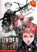 Under Defeat (Sega Dreamcast (DSF))