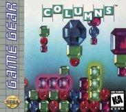 Columns (Sega Game Gear (SGC))
