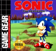 Sonic The Hedgehog Sega Game Gear Sgc Music Zophar S Domain