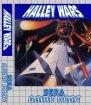 Halley Wars (Sega Game Gear (SGC))