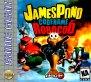 James Pond II - Codename RoboCod (Sega Game Gear (SGC))