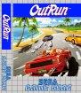 OutRun (Sega Game Gear (SGC))