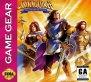 Shining Force - The Sword of Hajya (Sega Game Gear (SGC))