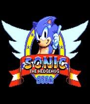 Sonic The Hedgehog Sega Master System Vgm Music Zophar S Domain